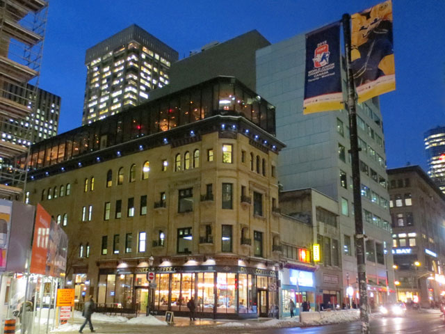 the-dineen-building-toronto-december-2014-after-renovation