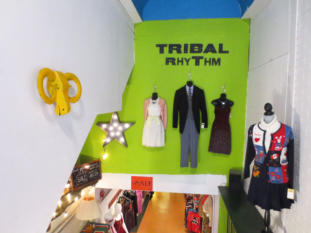tribal-rhythm-vintage-shop-queen-street-west-toronto-2