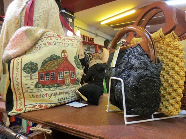 tribal-rhythm-vintage-shop-queen-street-west-toronto-9