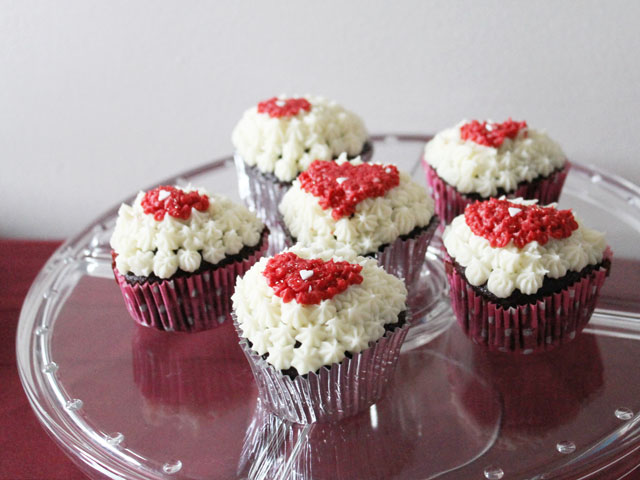 cupcakes-by-andrea