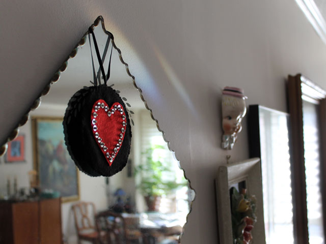 evening-light-valentine-decoration
