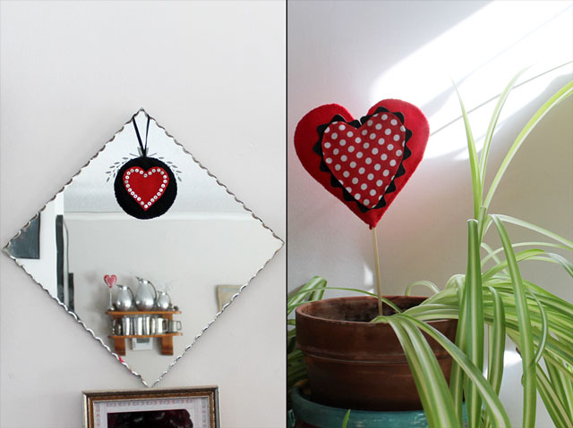handmade-valentine-decorations