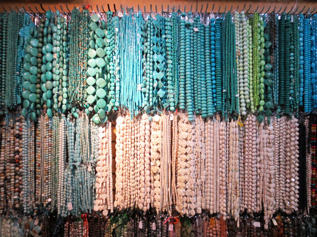 on bracelets wholesale of around ring and beads beading tango the rings pearls best skibbewaltraud master jewelry beaded images supplies pinterest bead