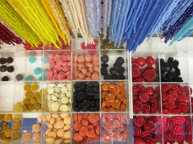 carved-flower-beads-at-hi-beads-on-queen-street-west-toronto