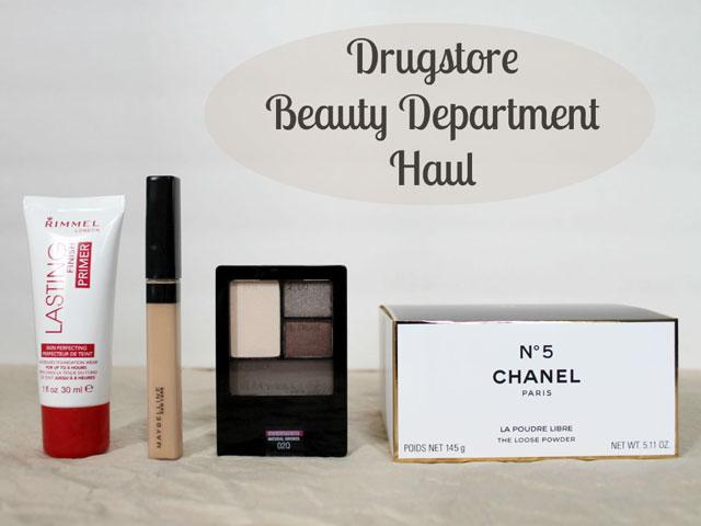 drugstore-beauty-department-haul-february-2015-shoppers-drug-mart