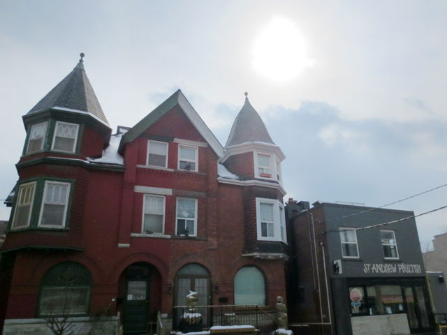 grand-old-house-kensington-market