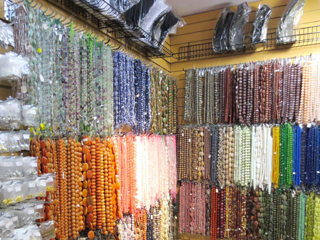 inside-bling-bling-bead-store-queen-street-west-toronto