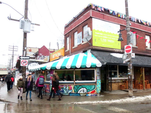 kensington-market-toronto-in-the-winter