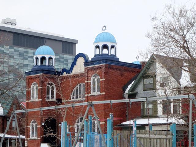 kiever-synagogue-kensington-market-toronto