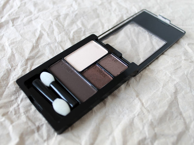 maybelline-expert-wear-eyeshadow-02Q-natural-smokes-3