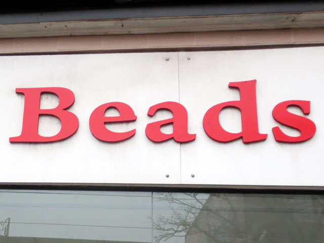 shopping-for-beads-in-toronto-on-queen-street-west-near-spadina