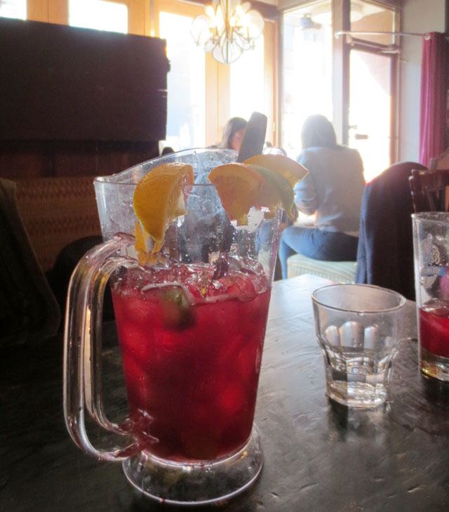 sangria-at-templetons-kensington-market