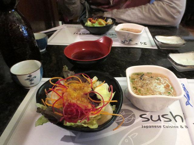 sushi-lunch