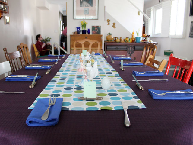 table-set-for-ten