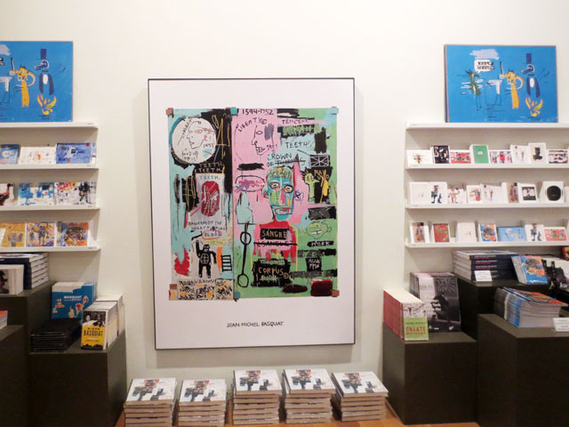 basquiat-at-ago-gift-shop
