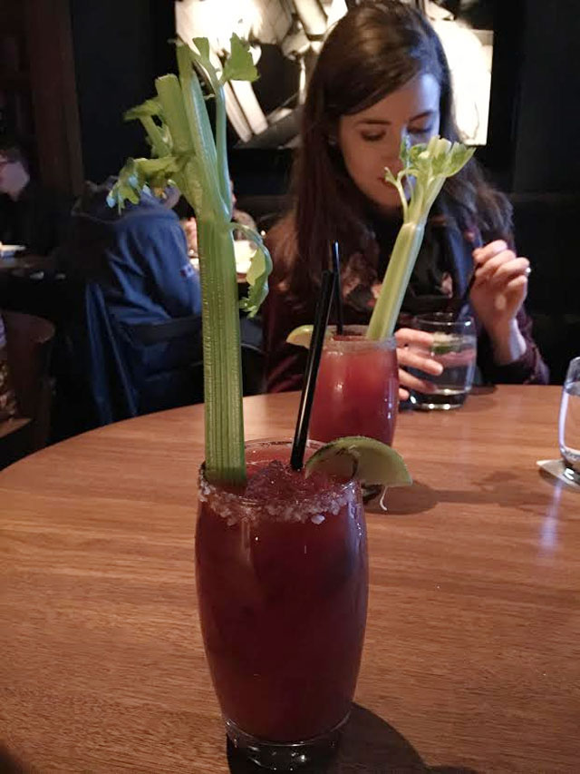 bloody-mary-and-bloody-caesar-at-the-keg-king-street-west-toronto