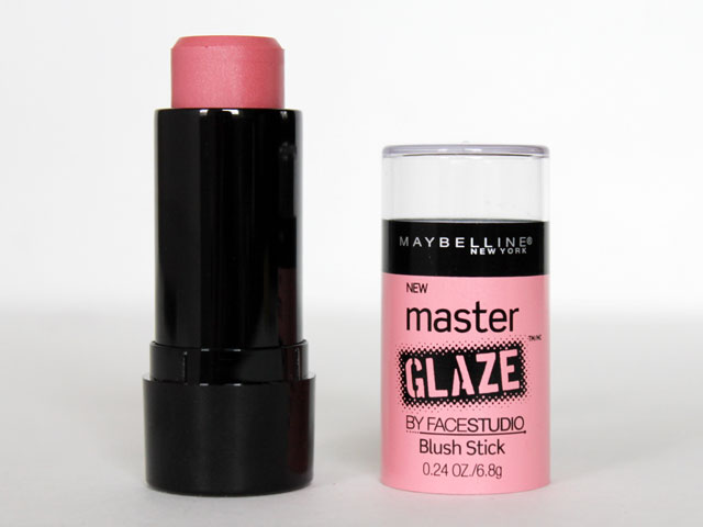 maybelline-master-glaze-blush-stick