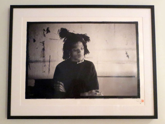 photograph-of-jean-michel-basquiat