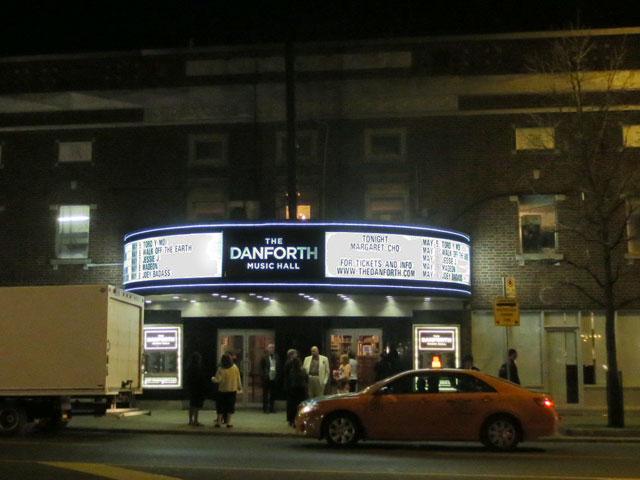the-danforth-music-hall
