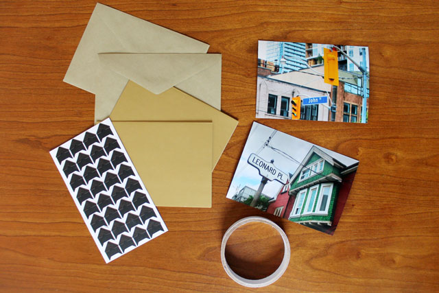 card-making-supplies-to-make-personalized-greeting-cards-with-your-own-photographs