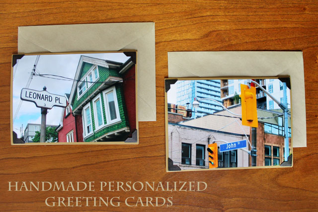 handmade-personalized-greeting-cards-make-from-photographs-good-for-men