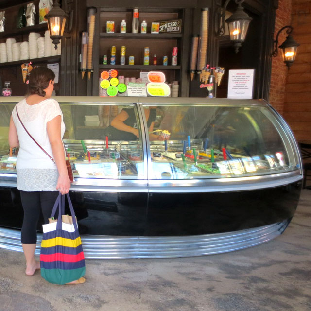 in-dolce-gelato-kensington-market