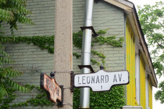 leonard-option-2