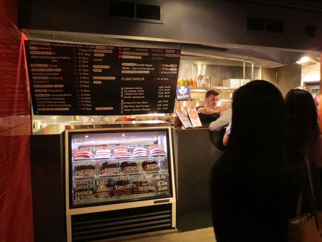 ordering-at-wvrst-toronto