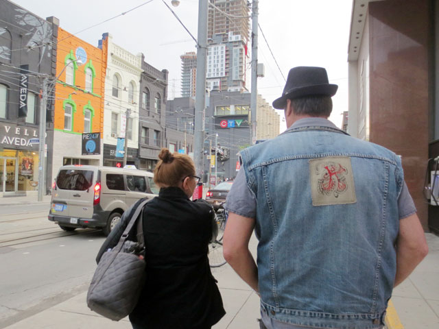walking-along-queen-st-west