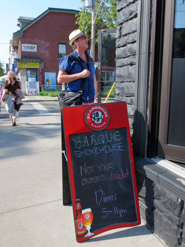 barque-smokehouse-on-roncesvalles-avenue-not-your-bubbys-brisket
