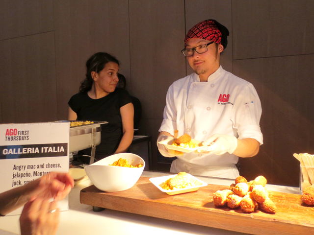 food-at-ago-first-thursdays-july