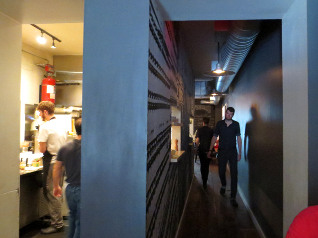 hopgoods-foodliner-hallway-to-back-room
