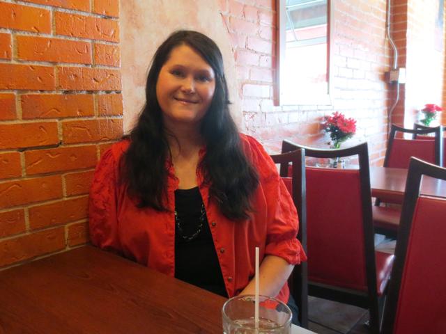inside-chopin-restaurant-roncesvalles