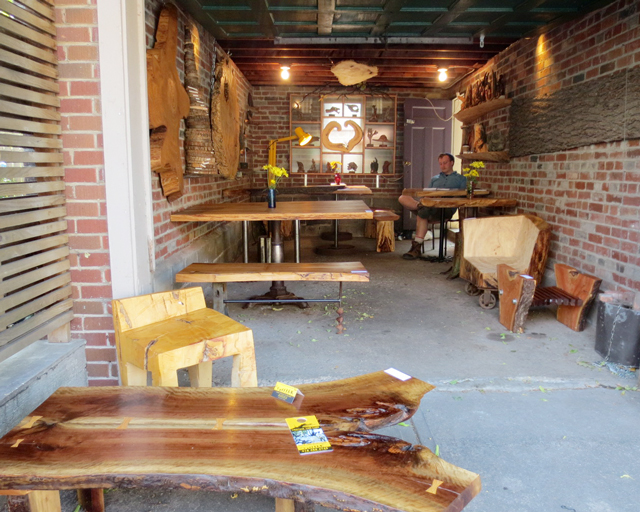 inside-putneys-wooden-bits-roncesvalles-avenue-toronto