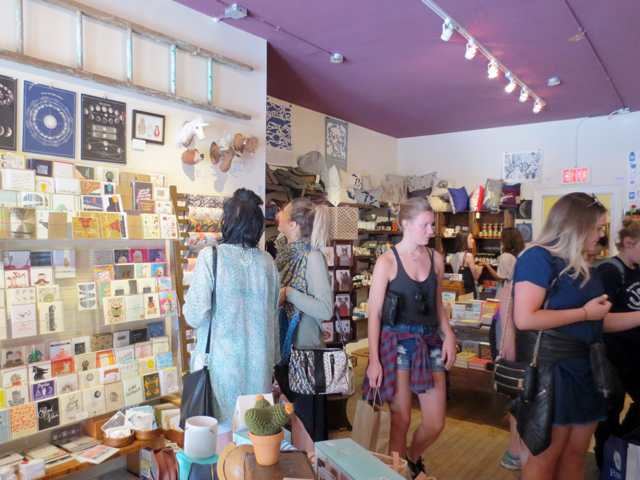 inside-scout-on-roncesvales