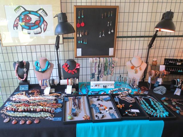 jewellery-aboriginal-pavilion-toronto
