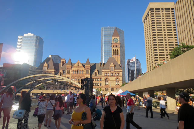 nathan-phillip-square-during-panam-games