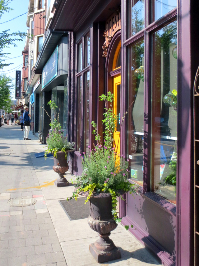 on-roncesvalles-ave-toronto