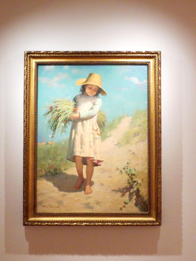 painting-at-ago