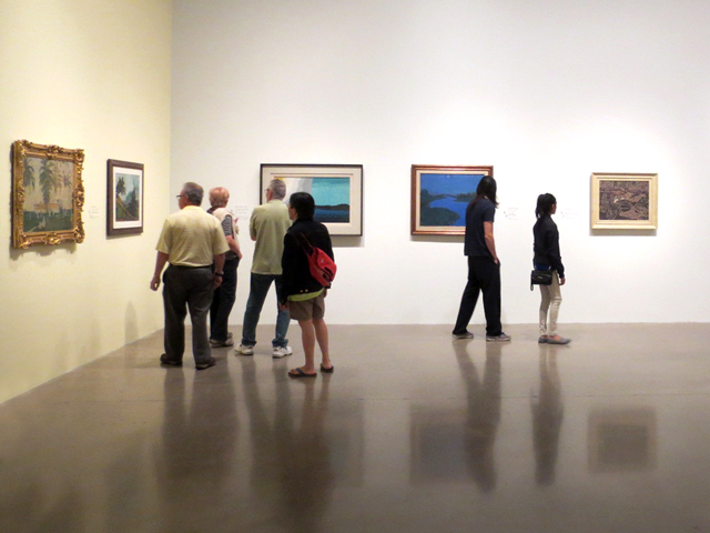 picturing-the-americas-exhibit-art-gallery-of-ontario-toronto-ago