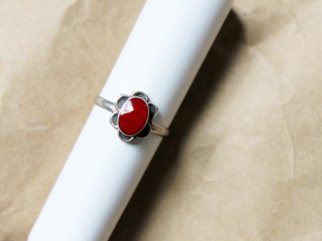 ring purchased at aboriginal pavilion toronto
