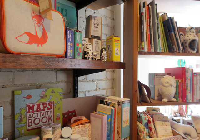 scout-shop-roncesvalles-toronto-things-for-kids