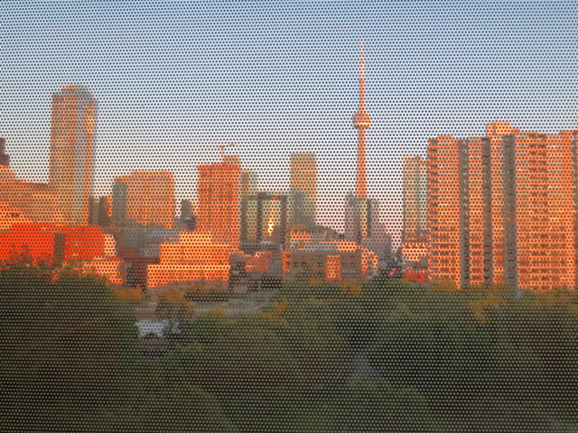 skyline-shot-through-sun-screen-at-ago