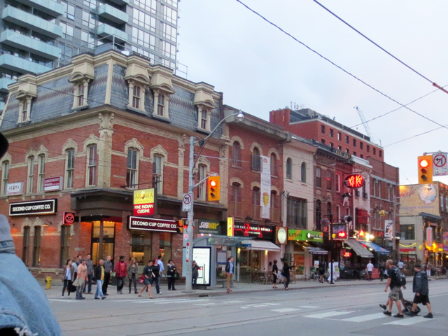 southwest-corner-king-street-west-and-john-street-toronto