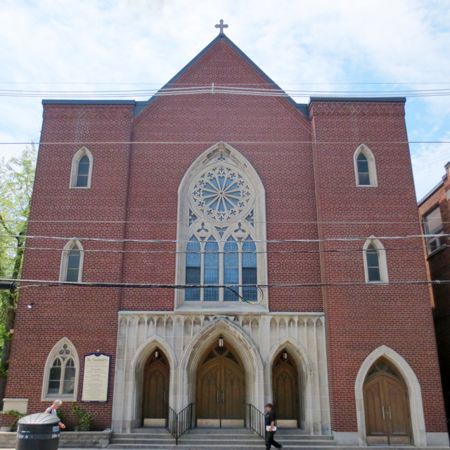 st-casimirs-church-roncesvalles-catholic