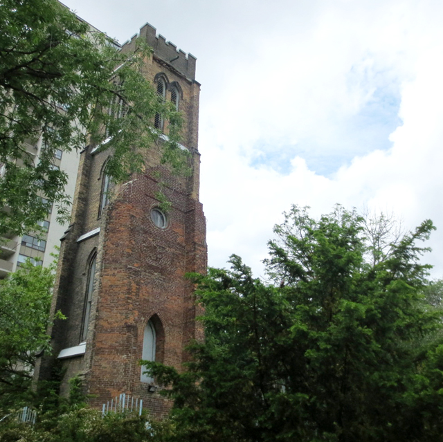 st-george-the-martyr-church-ruins-back-view-toronto-grange-park