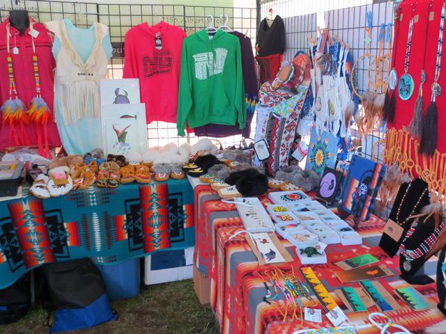tatanka-boutique-at-aboriginal-pavilion-toronto