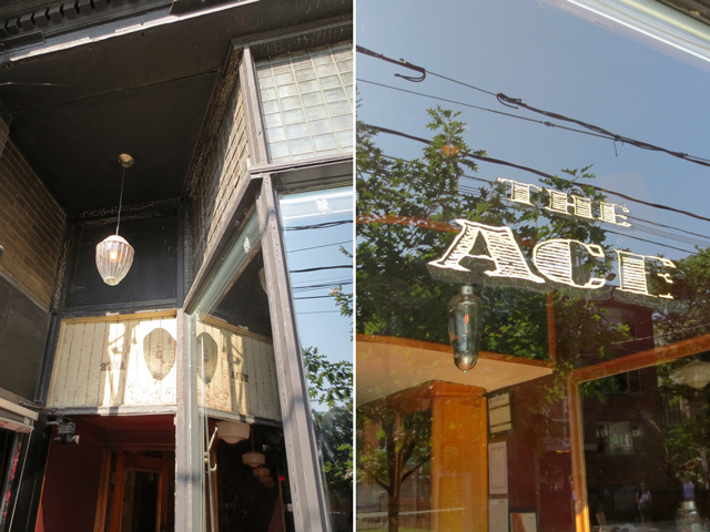 the-ace-roncesvalles-toronto