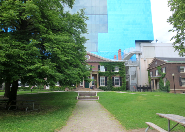 the-grange-mansion-ago-in-grange-park-toronto-north-end-of-john-street
