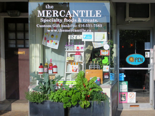 the-mercantile-shop-on-roncesvalles-avenue-toronto